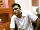 Vipin Vijayan