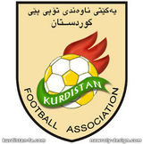 Iraqi Kurdistan Football Association