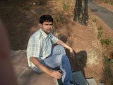 Bhardwaj Associates