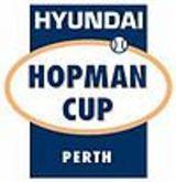 2003 Hopman Cup