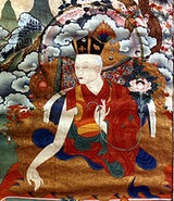Dudul Dorje, 13th Karmapa Lama
