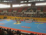 Iran national futsal team