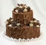 Cake Zone