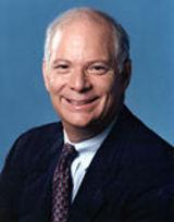 United States Senate election in Maryland, 2006