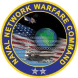 Naval Network Warfare Command