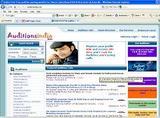 Auditionsindia