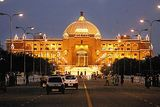 rajasthan assembly