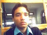 Anil Prajapati
