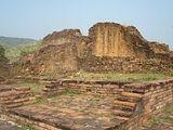 Jarasandha