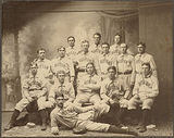 History of the Boston Red Sox