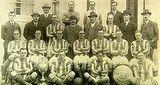 List of West Bromwich Albion F.C. seasons