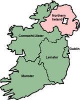 european parliament election  1994  ireland  - European Parliament election, 1994 (Ireland)