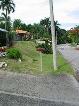 El Mundo (Puerto Rico)