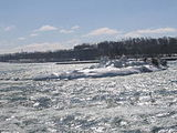 niagara river