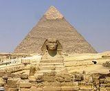 muslim conquests - Muslim conquest of Egypt