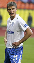 Igor Denisov