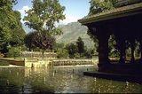 Shalimar Bagh (Srinagar)