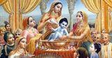 Bhagwaan bhakti
