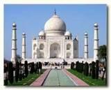 indian tourism - Indian Tourism