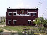 Feni Girls Cadet College