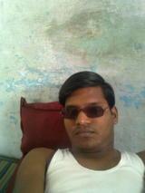 N.K.Gupta