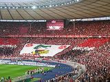 2006–07 DFB-Pokal