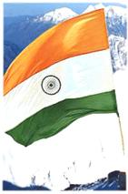 I Love my India