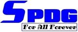SPDG SERVICES