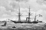 Kankō Maru