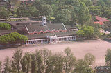 Indian Military Academy