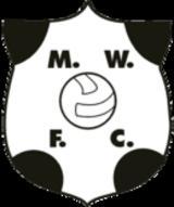 Montevideo Wanderers F.C.
