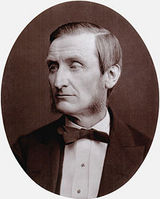 John Hall Gladstone