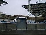 ZTE Arena