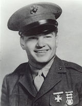 Frank P. Witek
