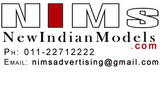 www.newindianmodels.com