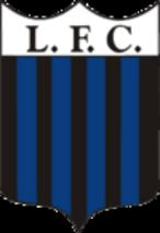 Liverpool F.C. (Montevideo)