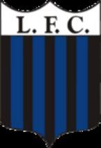 Liverpool F.C. (Montevideo)