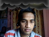 pavan pathak