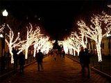 Columbia University traditions