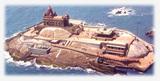 Vivekananda Kendra Kanyakumari