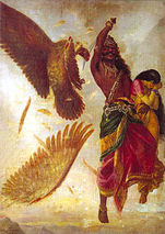 jatayu