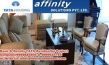 TATA Residential Project Sohna Road Gurgaon by Affinity