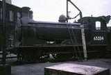 nbr - NBR C Class