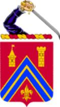 102nd Field Artillery Regiment (United States)