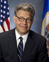 United States Senate election in Minnesota, 2008