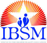 Indian Business School Of Management