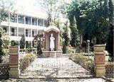 Ramakrishna Mission Narendrapur