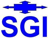 S. G. International