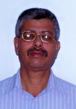 JITEN BHUYAN