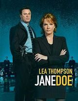 Jane Doe (television film series)